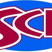 scl-d